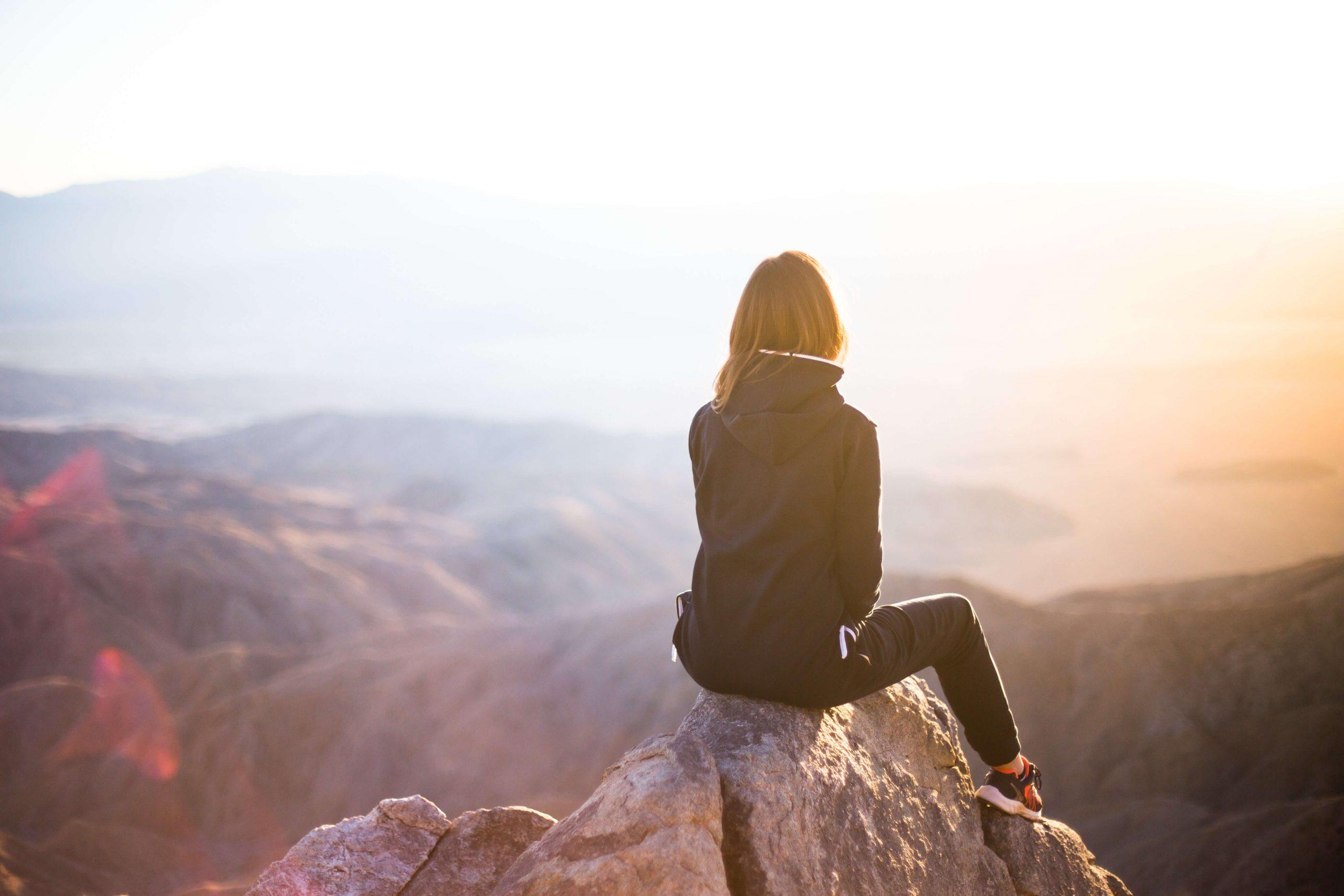 manieren om je hormonen in balans te brengen (1)